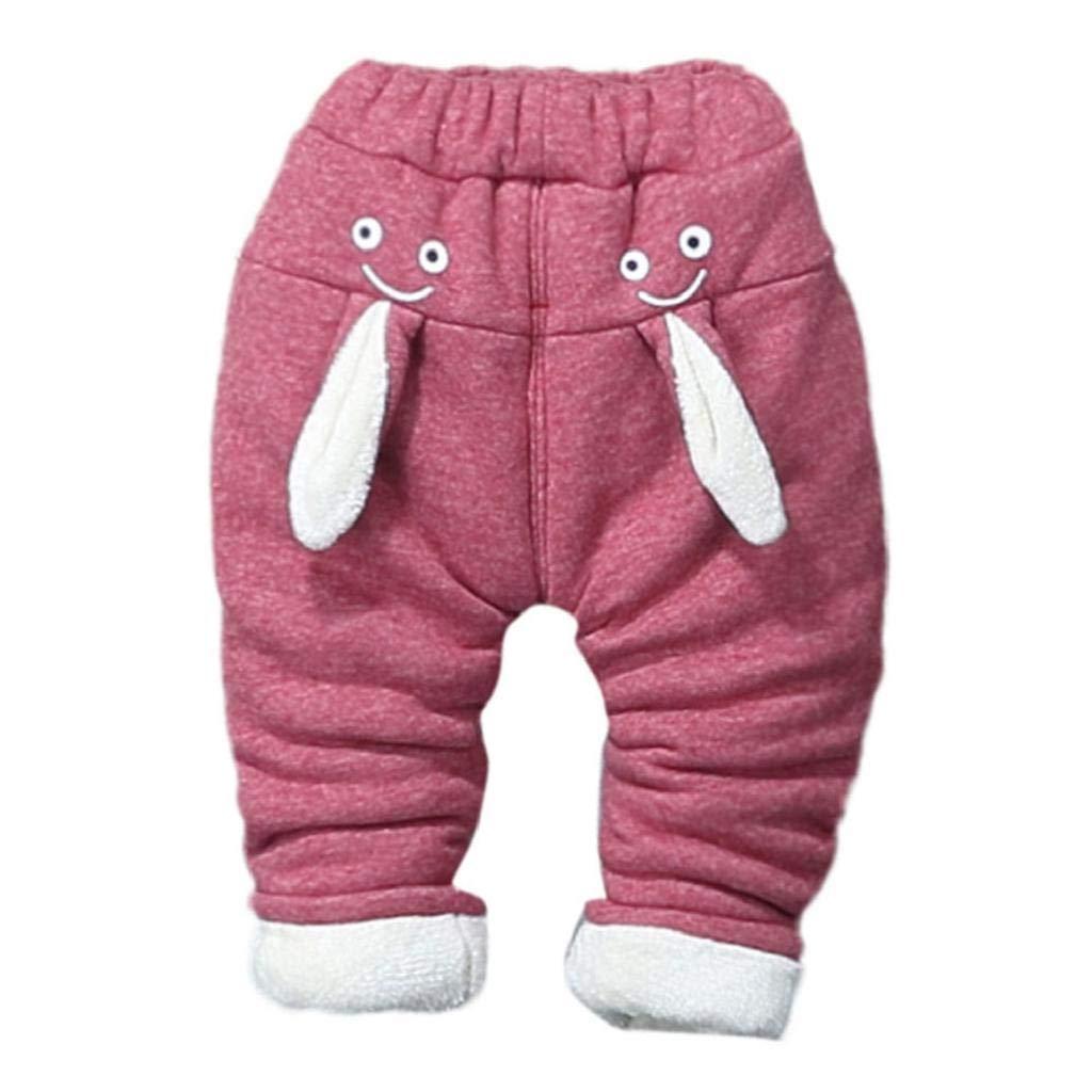 Pantalones Unisex beb/é Noppies B Pant Sweat Comfort Gibson
