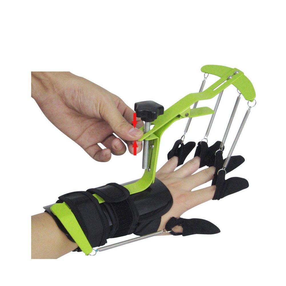 Amazon Pevor Finger Orthosis Finger Rehabilitation Device