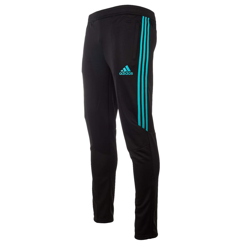 adidas Soccer Tiro 17 Training Pant adidas Youth Inline Apparel Child Code (Sports Apparel) DT5056-P
