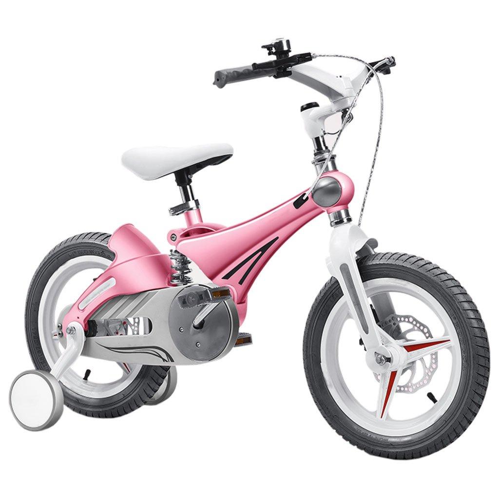 CGN子供用自転車、赤ちゃん子供用自転車マウンテンバイク自転車 soft B07CMVK5WY 16