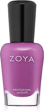 ZOYA Nail Polish, Lois