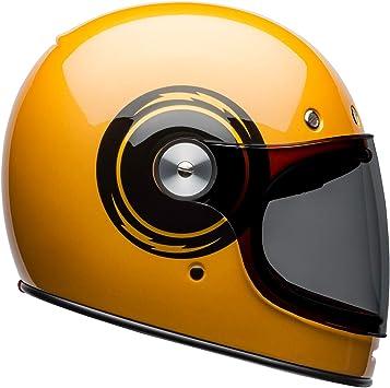 Black Vintage New NOS Helmet Shield Visor Hardware Bolt Kit