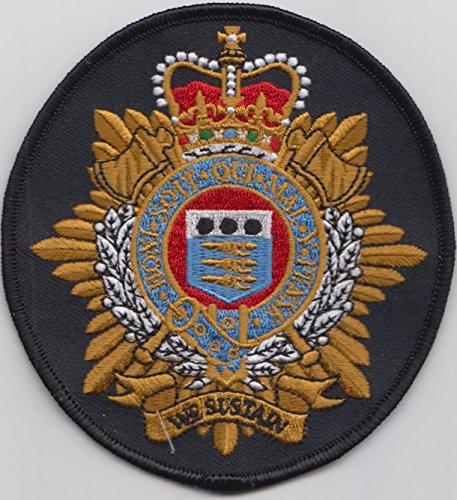 british royal crest - 5