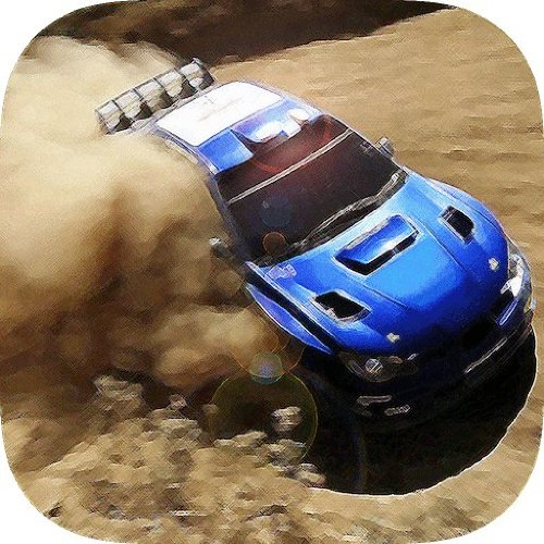 Nitro Rally [Download] by Mapi Games (Image #8)