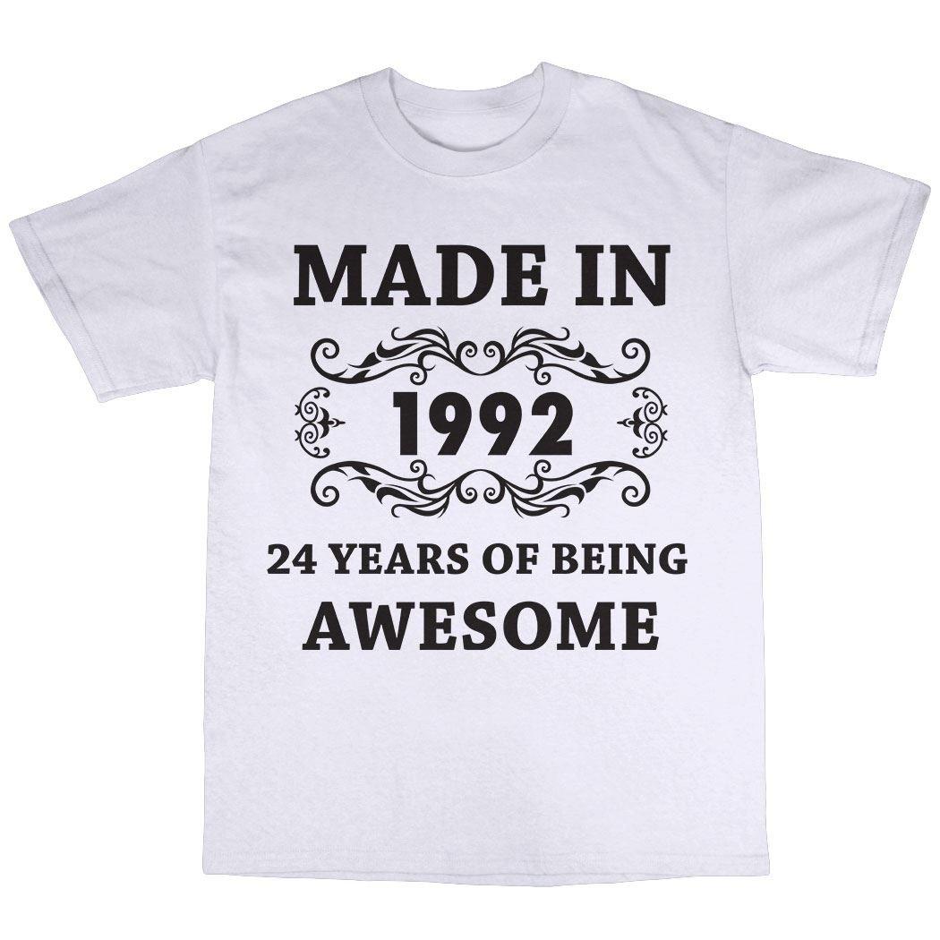 Black t shirt ebay - Black T Shirt Ebay 55