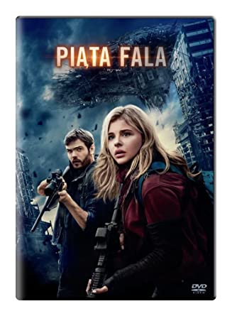 the fifth wave full movie in english