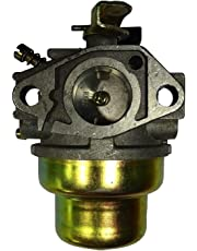 C·T·S Carburador Honda G150 G200 sustituye a 16100-883-095 16100-883-105