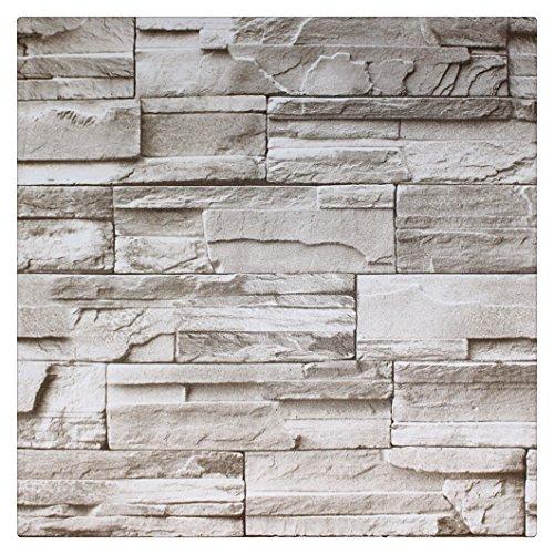 Best Wallpaper Brick Stone For 2019 Atoya Reviews