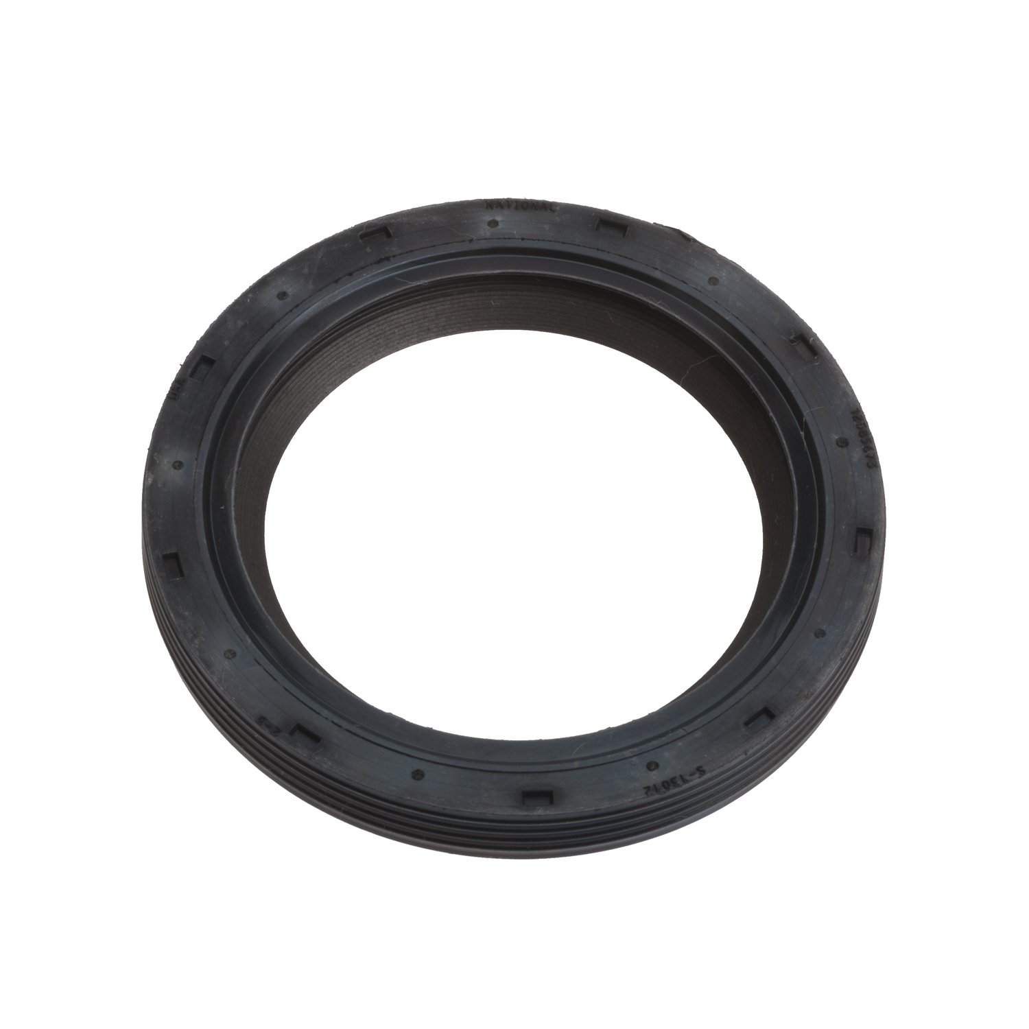 National 100470 Oil Seal 100470-NAT