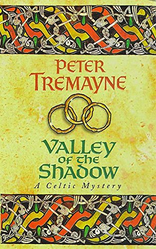 Valley of the Shadow (Sister Fidelma) (Shadow Valley Collection)