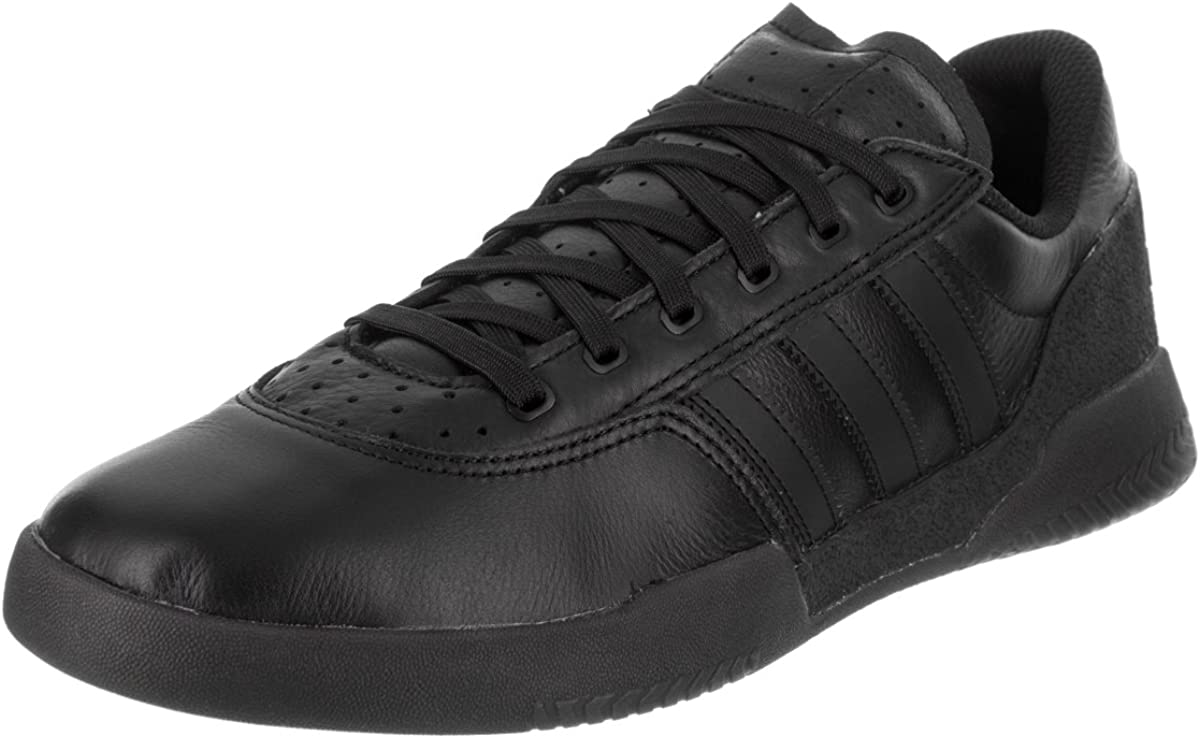 adidas Men s City Cup Skate Shoe