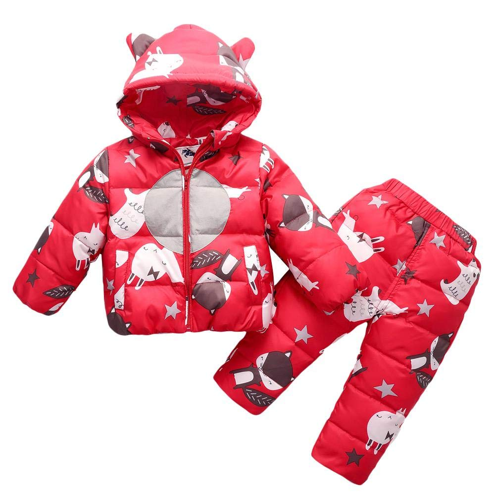 eaa453180d85 Top 10 wholesale Cute Snow Coats - Chinabrands.com