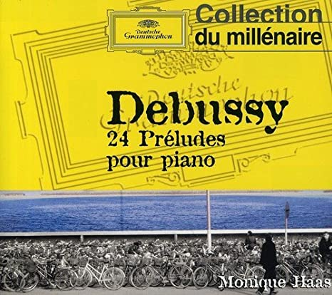 Debussy - Oeuvres pour piano - Page 8 61lKhKS7oqL._SX466_