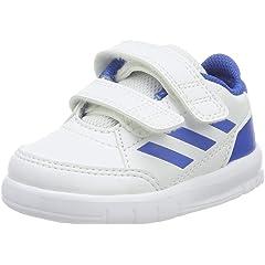 Zapatos para niños | Amazon.es