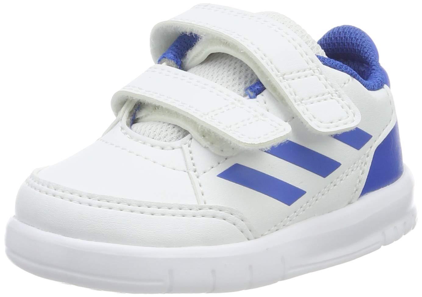 Zapatillas en para Mejor útiles valorados niñosOpiniones Kc1JlF