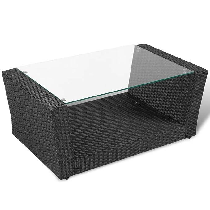 tiauant Mobiliario Mobiliario de Exterior Conjuntos de ...