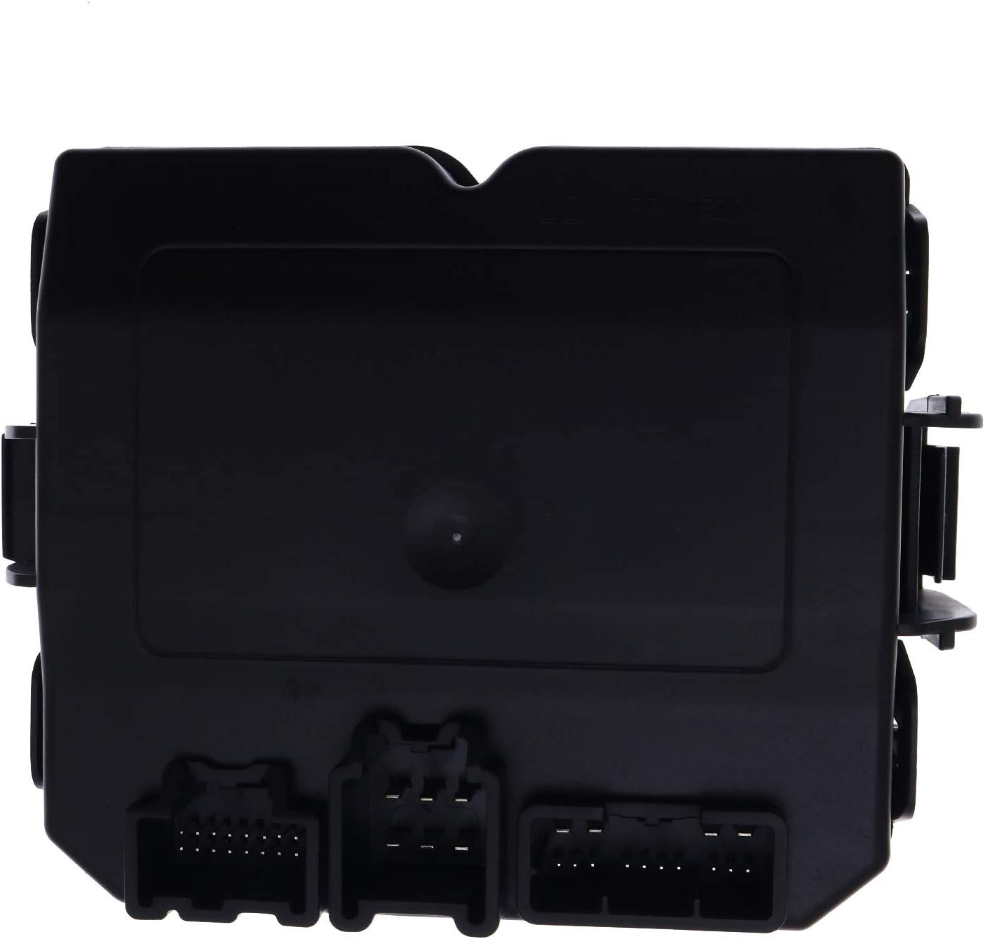 Friday Part Liftgate Control Module 20837967 for 2010-2015 Cadillac SRX 2.8 3.0 3.6L