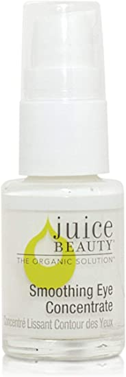 Juice Beauty Smoothing Eye Concentrate, 0.5 Fl Oz