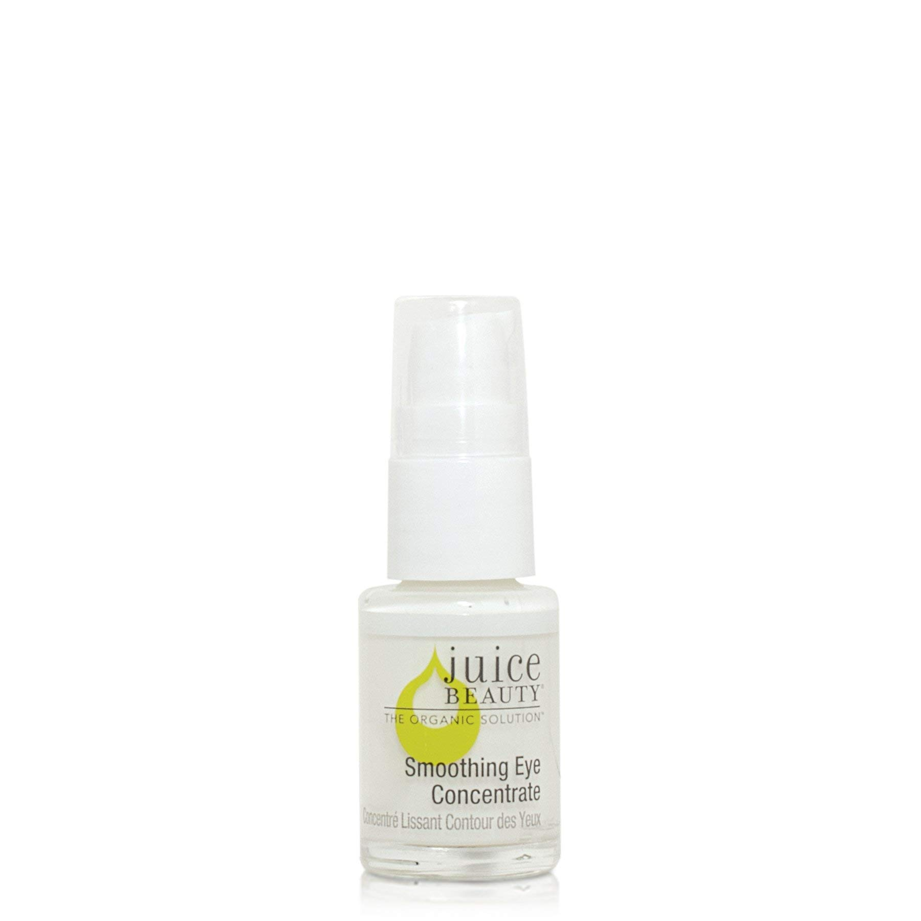 Juice Beauty Smoothing Eye Concentrate, 0.5 fl. oz. by Juice Beauty