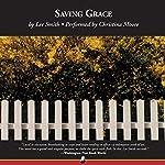 Saving Grace | Lee Smith