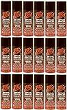 Tri-Flow 20005TF 6 oz Aerosol Lubricant - Quantity 20 Cans