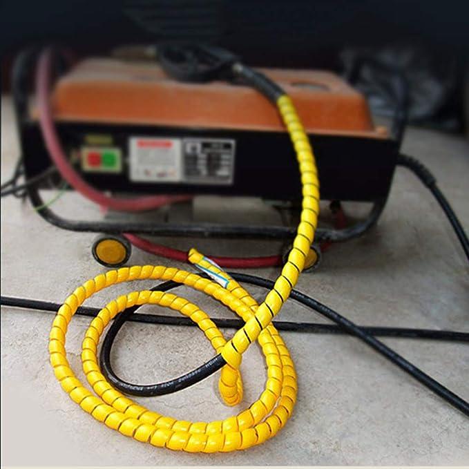 FUNZON - Organizador de Cables para Perros y Gatos, Protege ...
