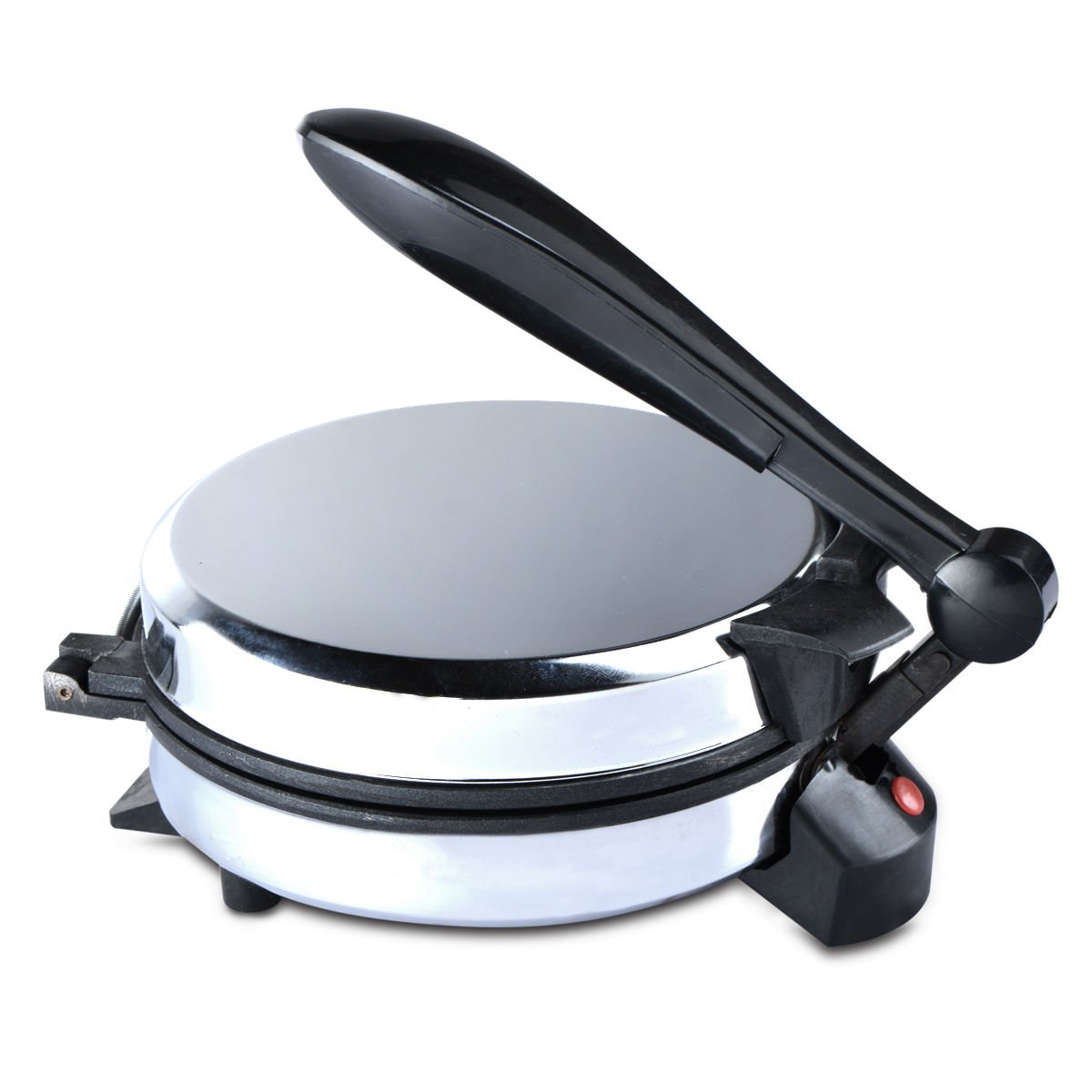 Eagle India Non Stick Roti Maker
