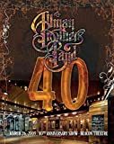 40: 40th Anniversary Show Live at Beacon Theatre [DVD] [Import]