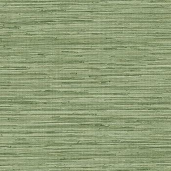 Norwall Mh36504 Grasscloth Wallpaper