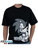 SONIC - Tshirt