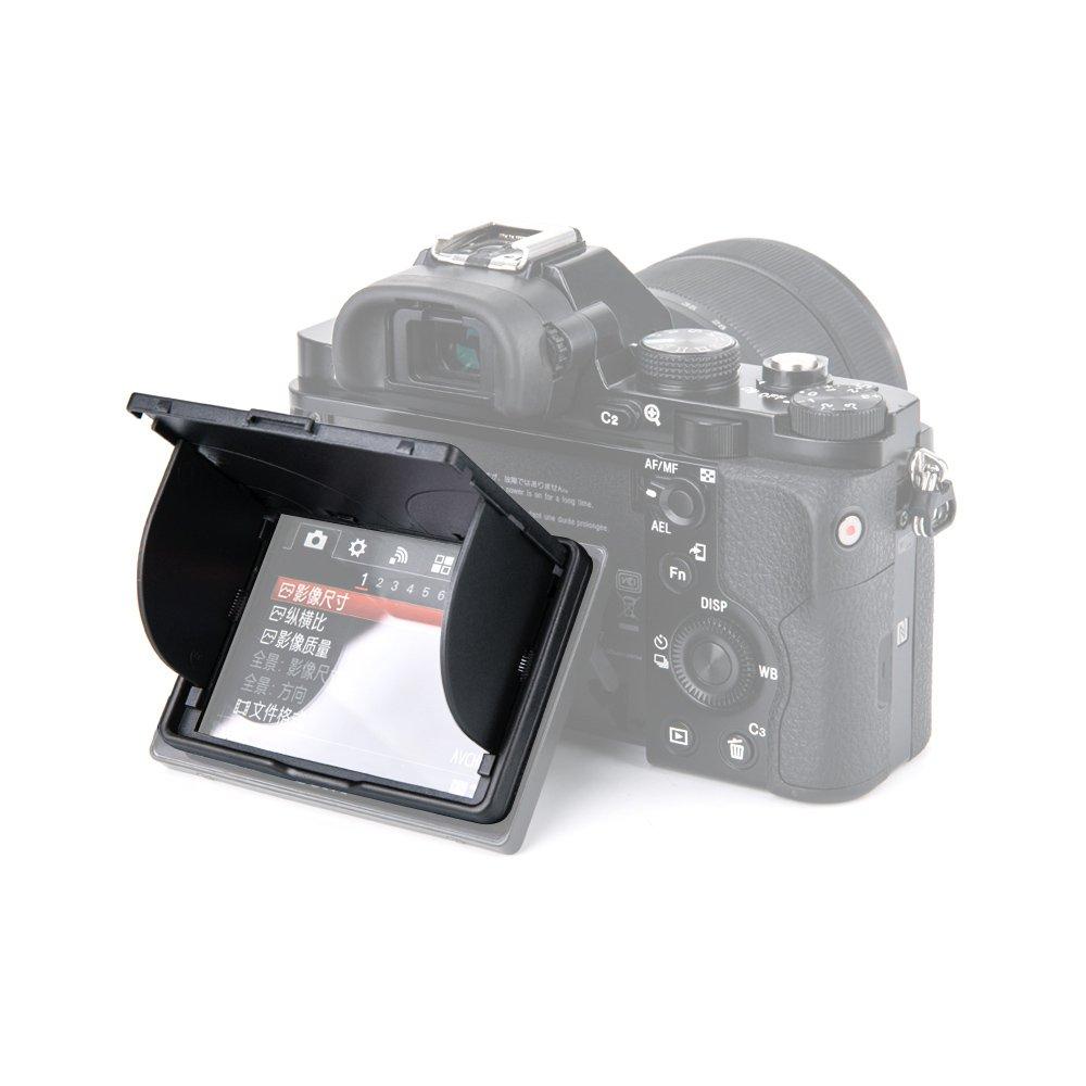 visor o lcd A7 en Foro Sony Full Frame : OBJETIVOS ( montura FE / E)61lKrnW9w-L