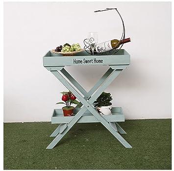 JBP max Stand de Fleurs Salon de Jardin créatif rétro Vieux ...