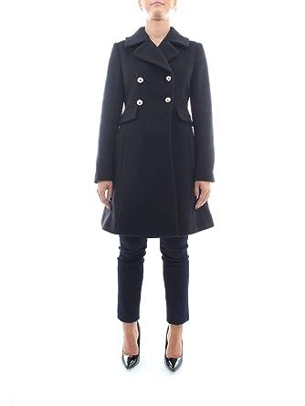 acef3db20c3e Emporio Armani 6Z2L62 vêtements d extérieur Femme  Amazon.fr ...