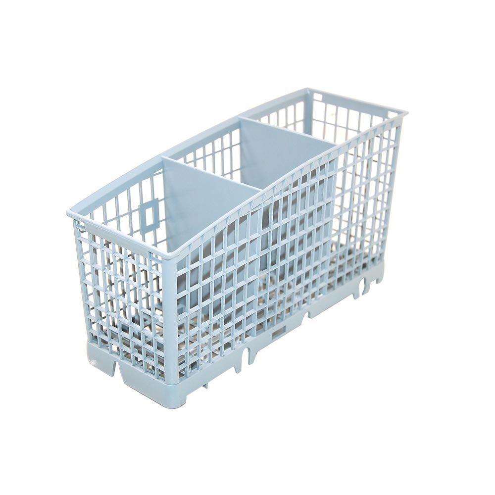 Algor Bauknecht Caple Cda Diplomat Firenzi Ignis Ikea Integra Magnet Whirlpool Dishwasher Cutlery Basket. Genuine part number 481245819265 C00315825