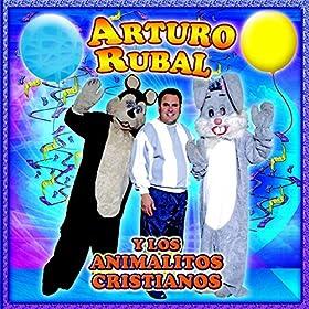 los mp3 cristianos: