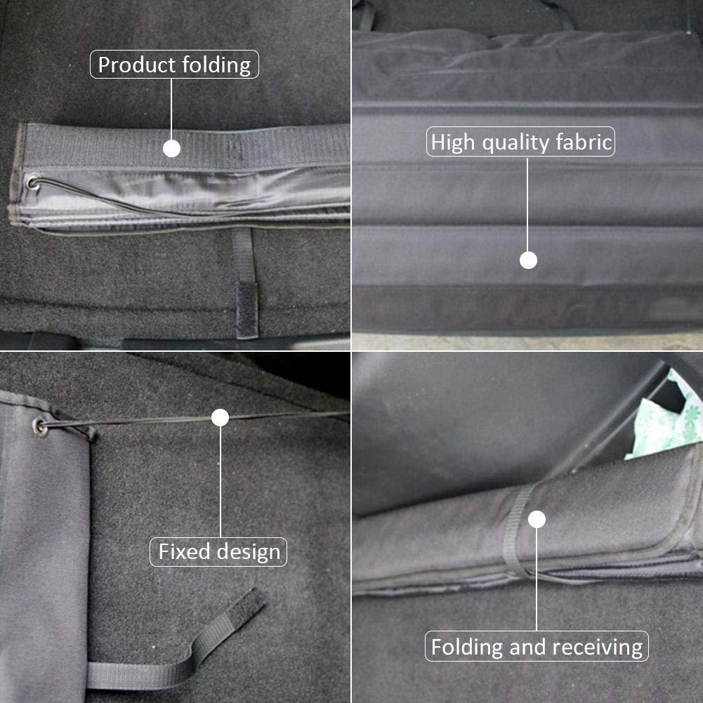 Pawaca Buckle-free invisible Ceinture, invisible ceintures Jeans, femme de  serrage réglable Cuir coloré gratuit Boucle Ceinture élastique, sans ... 626ee7ef27b