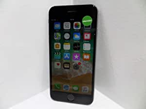 Apple iPhone 6 16 GB – fábrica sin bloqueo SIM libre Smartphone ...