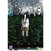 Sprite T06 (French Edition)