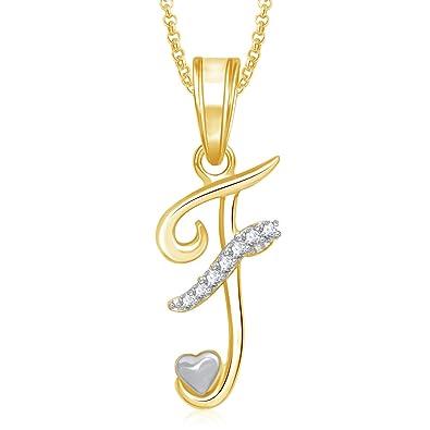 alfabet dating letter g leger dating