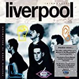 Liverpool (Deluxe Edition) - Frankie Goes To Hollywood