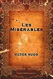 Bargain eBook - Les Miserables