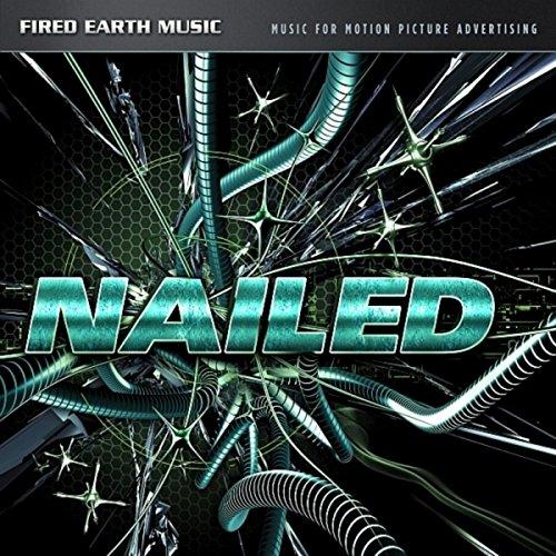 Fired earth music bellitas (2012) ~ ▻.