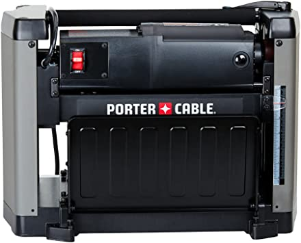 PORTER-CABLE PC305TP featured image 6
