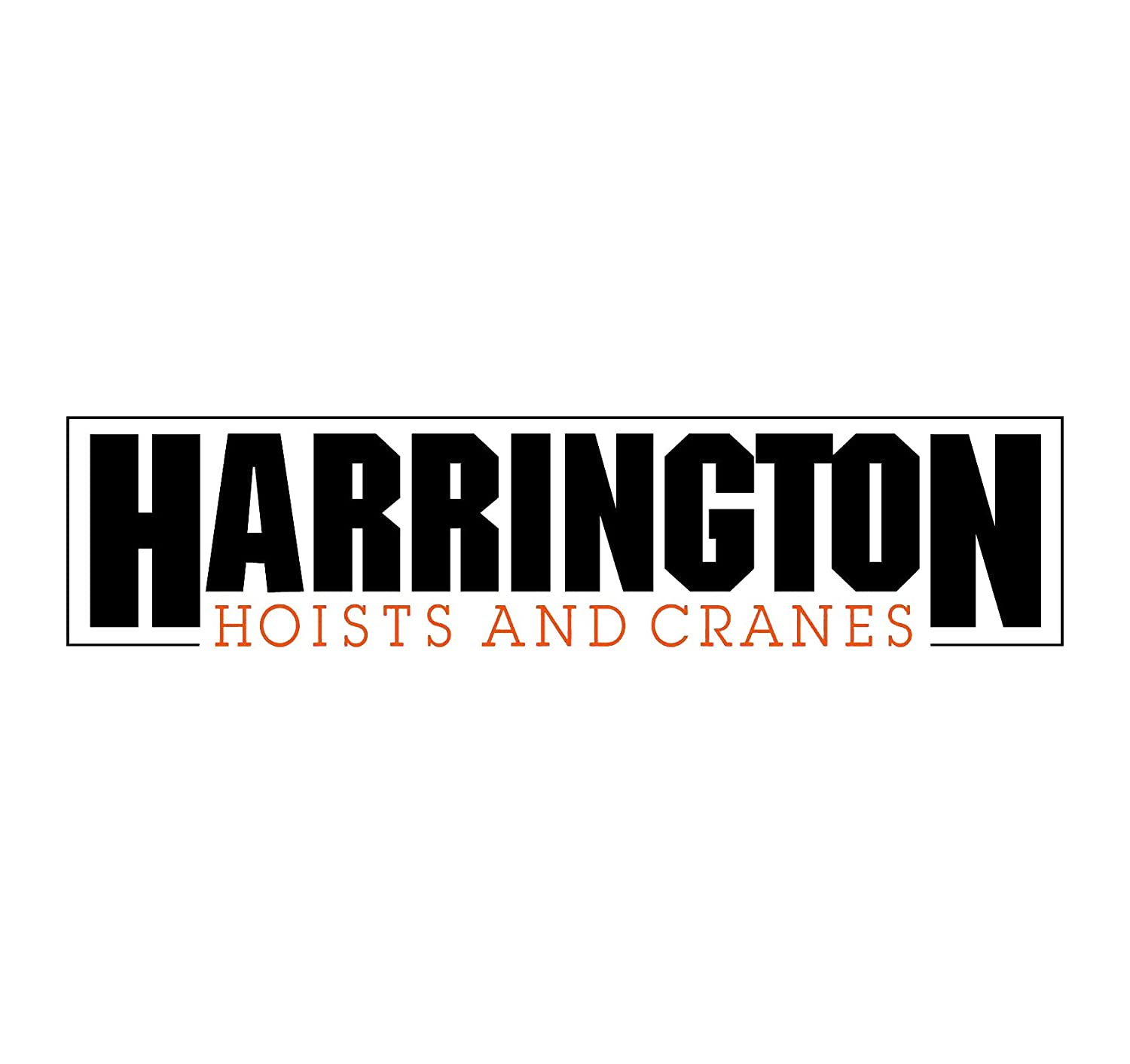 52390 HARRINGTON Frame Assy HPC210//310//510