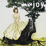 オリジナル曲|JOY