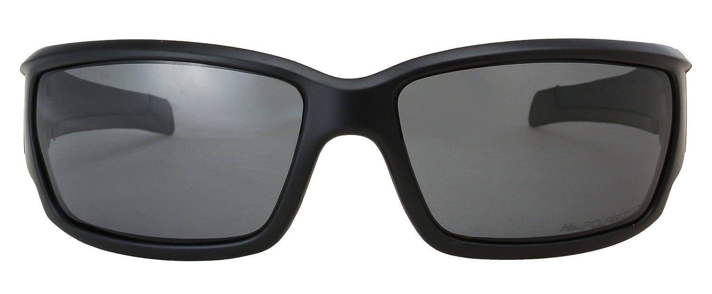 HZ Serie Superfit - Premium Polarisierte Sonnenbrille von Hornz jb3xF