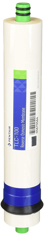 Pentek 655045-00 RO Membrane Reserve Filter Systems Inc.