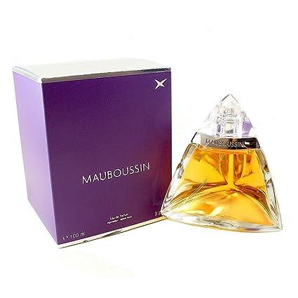 Mauboussin Femme Eau De Parfum 100 Ml