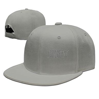 d00a9b27a1a KSI Keep up Flat Cap for Sale - Grey -  Amazon.co.uk  Books