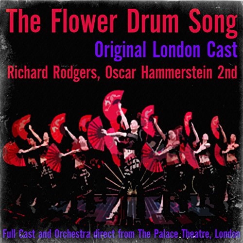 The Flower Drum Song (Original L...